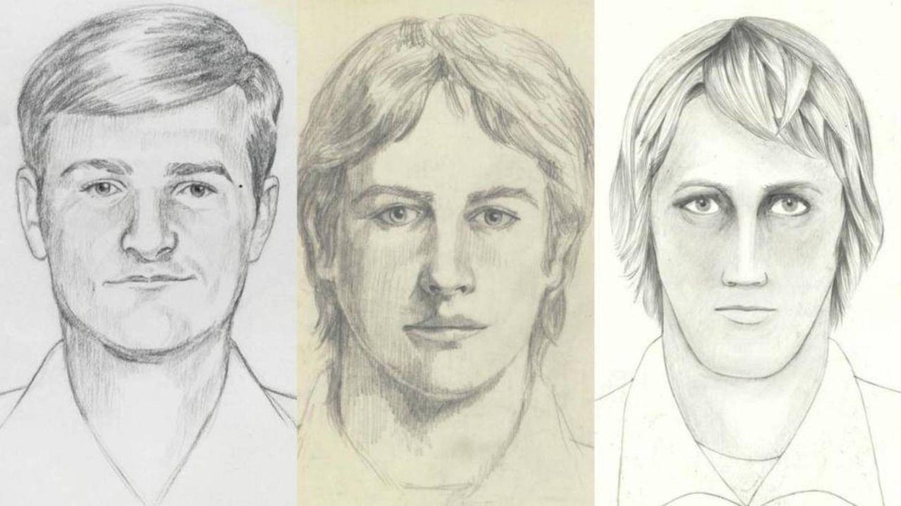 10 asesinos en serie que nunca fueron atrapados