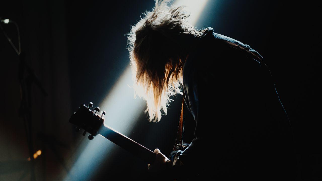 10 Bandas de Metal Cristiano que no tocan mal
