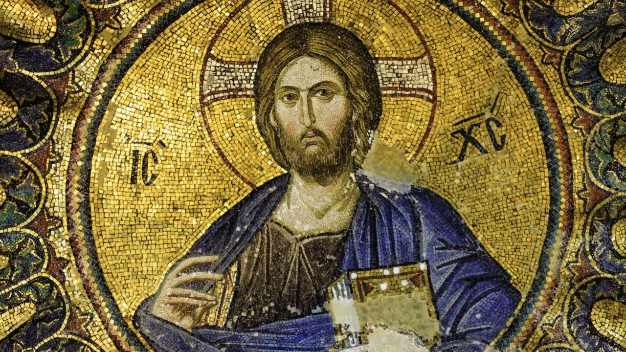 10 características de Jesucristo y cómo desarrollarlas