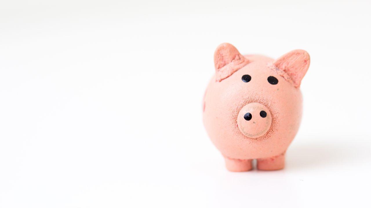 10 Consejos para Manejar el Dinero Muy Bien que Pocos Practican Hoy