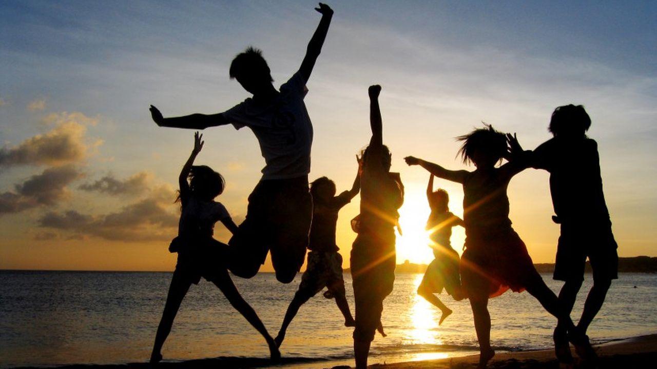 10 consejos para vivir la vida al máximo