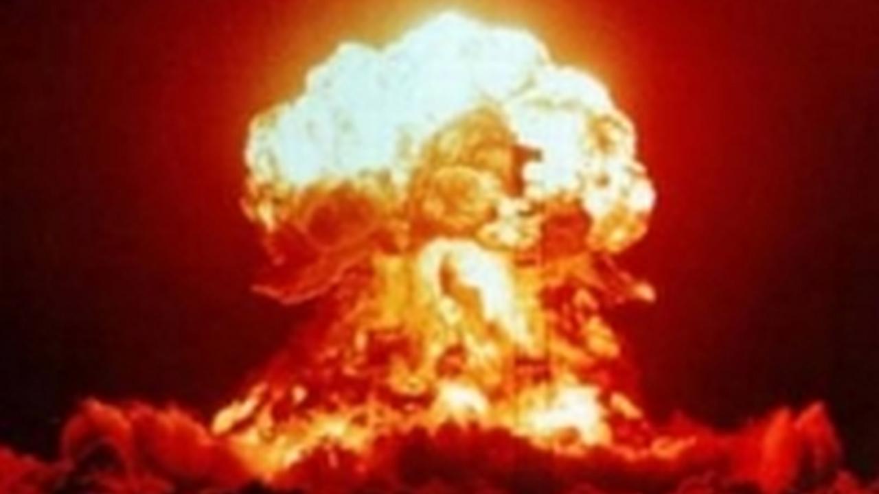10 Cosas sobre el Apocalipsis Nuclear que no Sabías Pero Deberías