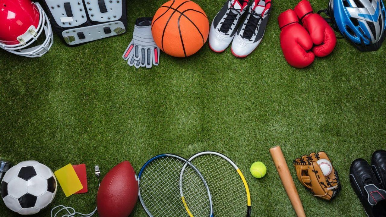 10 Deportes extraños que no conocías