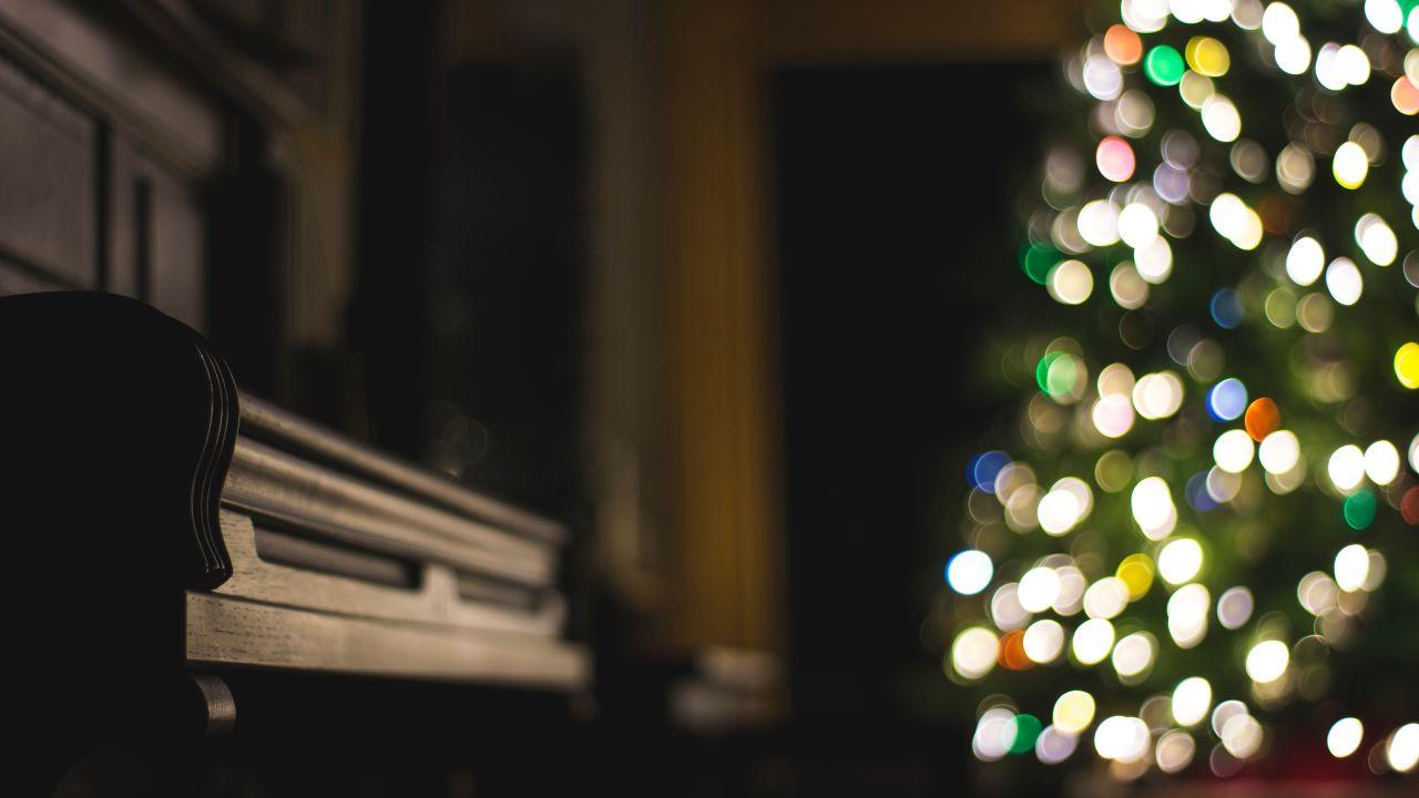 10 Discos de Rock Cristiano Recomendados para Navidad
