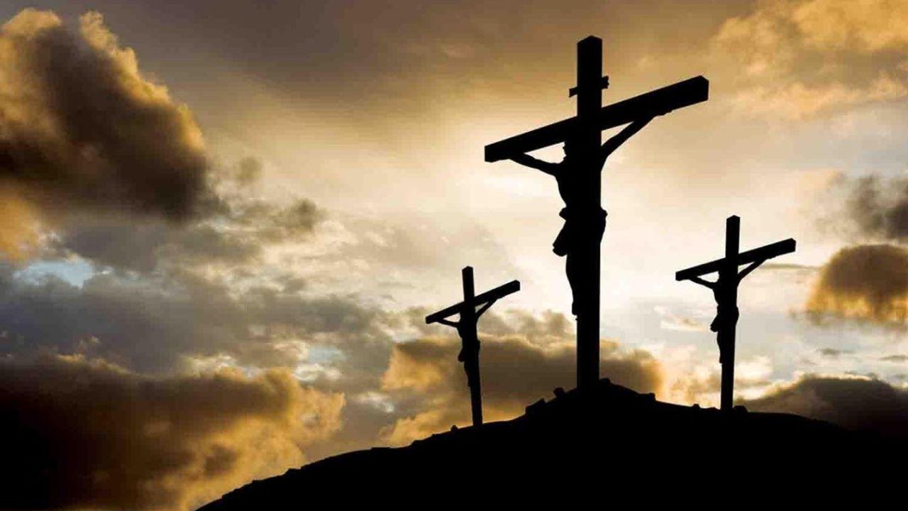 10 intrigantes personajes de la biblia sin nombre
