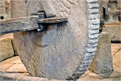 4 inventos de mesopotamia