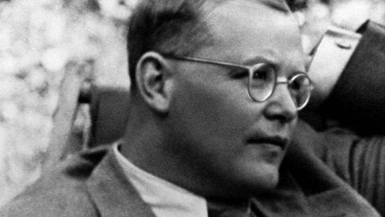 10 Mejores libros de Dietrich Bonhoeffer