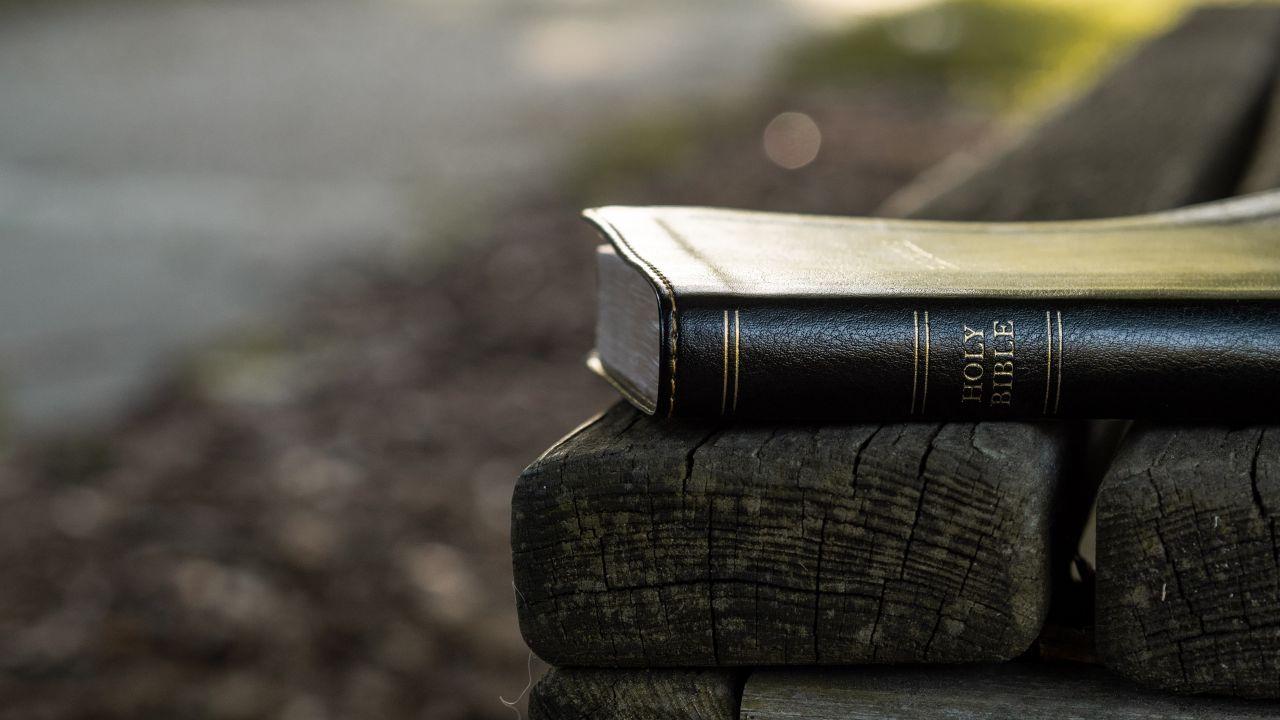 10 mejores traducciones de la Biblia