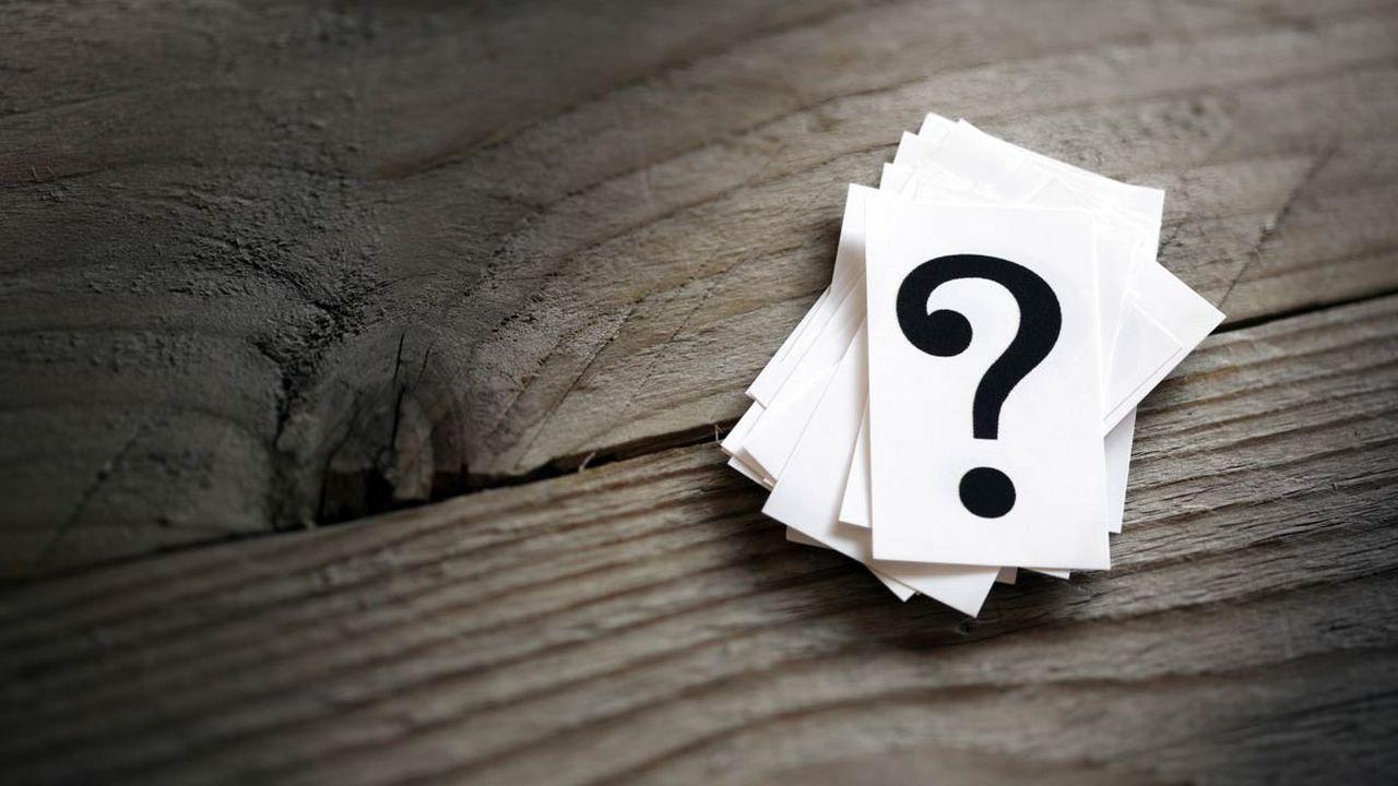 10 misterios bíblicos enigmáticos que nunca resolveremos