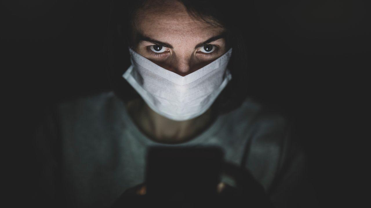 10 noticias populares sobre el coronavirus que son falsas