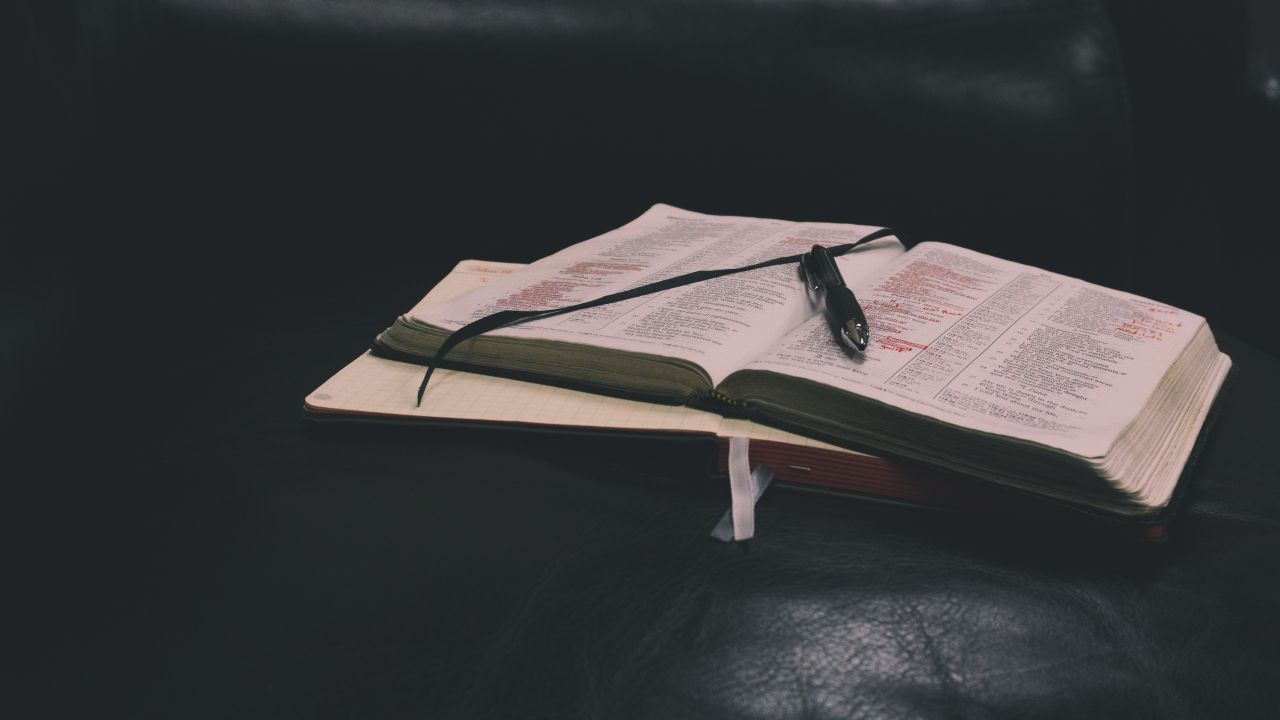 Los 10 números más importantes de la numerología bíblica