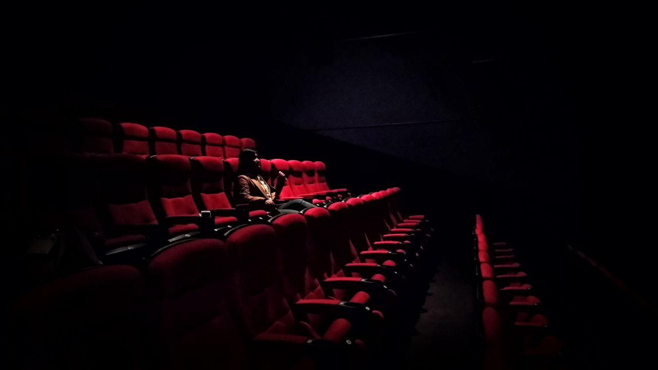 Las 10 peores películas sobre Jesús