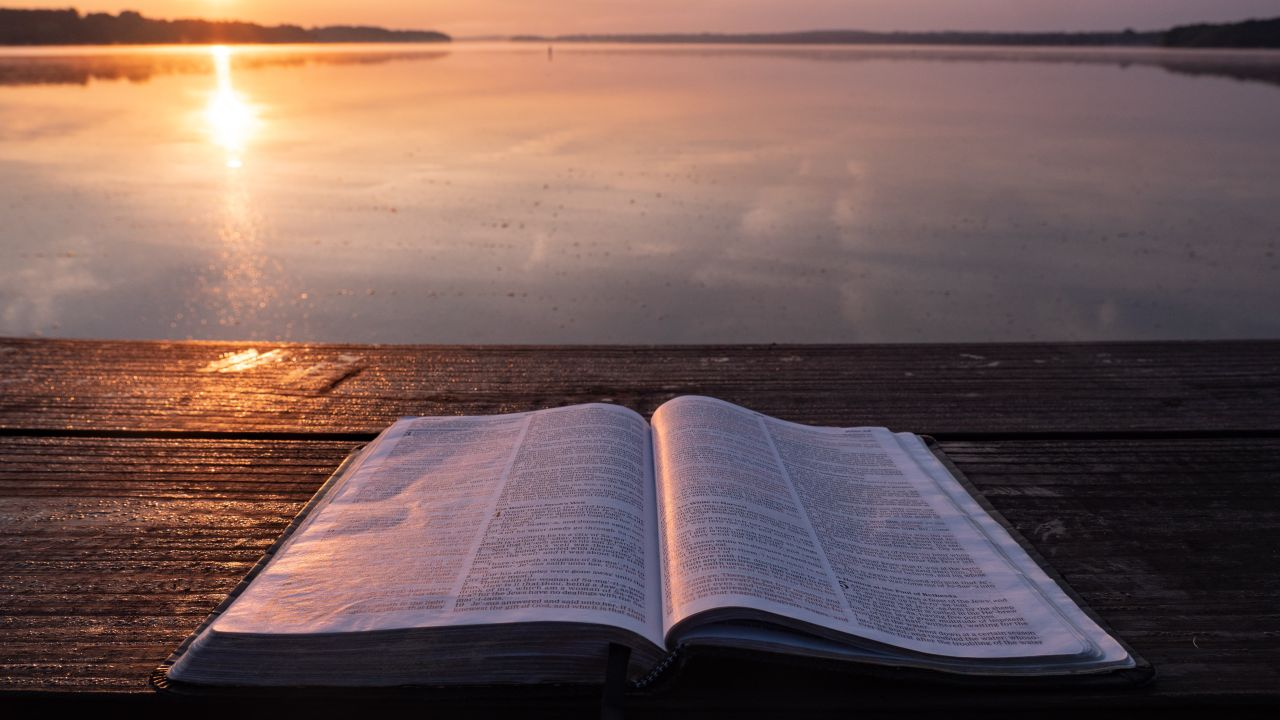 10 personajes poco conocidos pero interesantes de la biblia