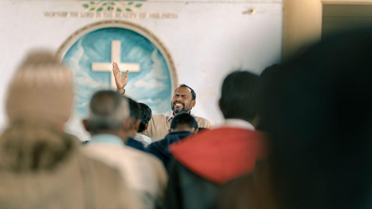 10 de los predicadores más rentables del cristianismo