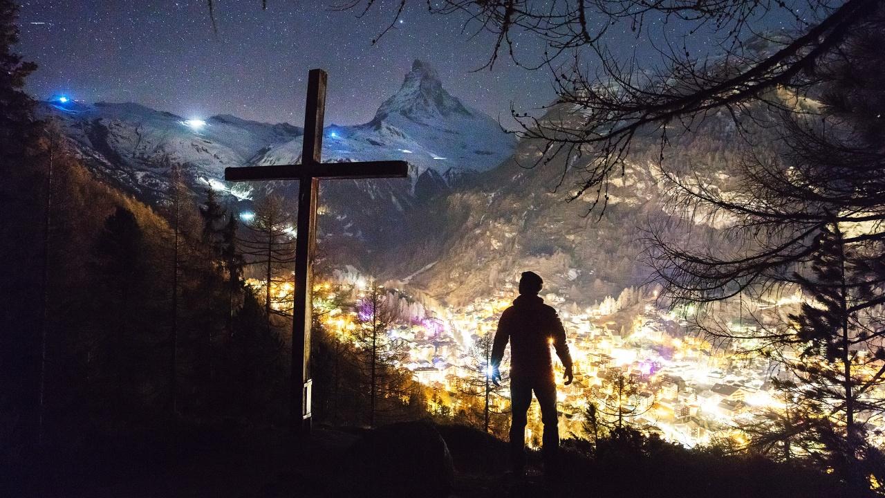 10 Sacrificios de Amor Realizados por Cristianos muy Entregados