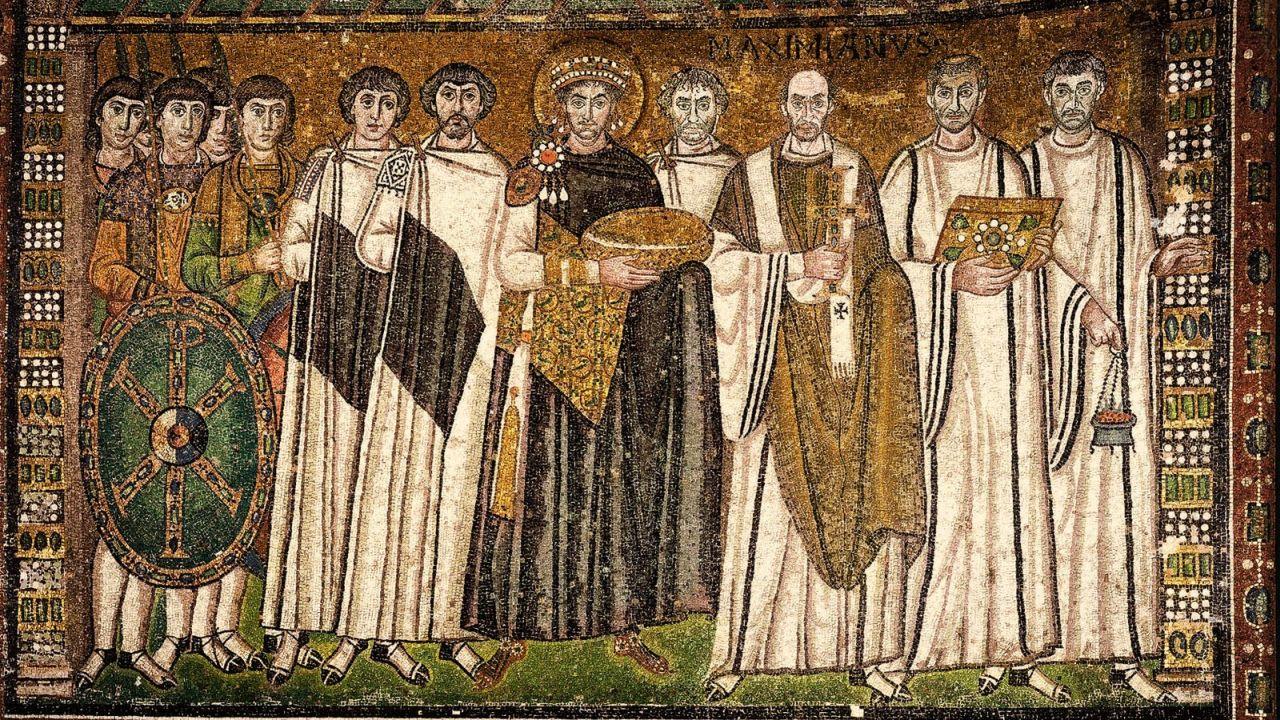 10 sectas cristianas muy extrañas en la antiguedad