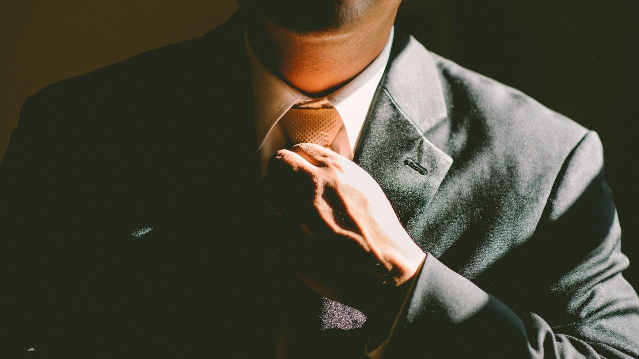 11 Requisitos que Deben Cumplir los Gerentes de Empresa