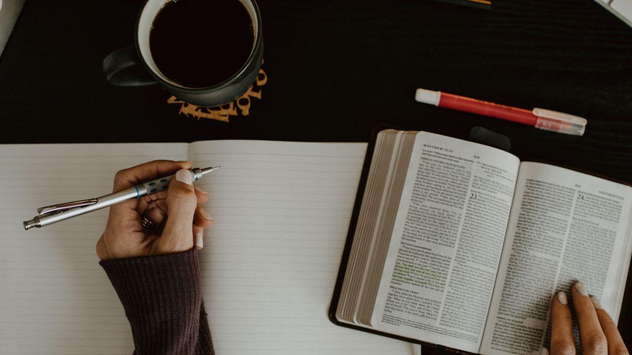 14 Hechos interesantes de la Biblia