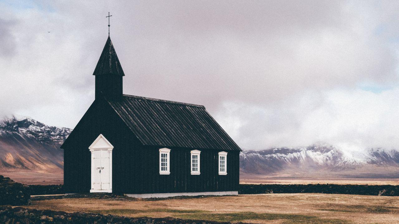 15 errores más comunes que cometen las iglesias