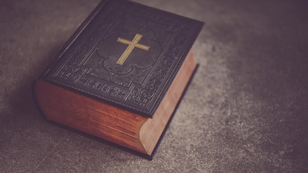 15 héroes olvidados de la biblia