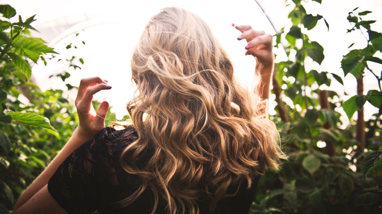 15 peinados que su mama no aprobaría