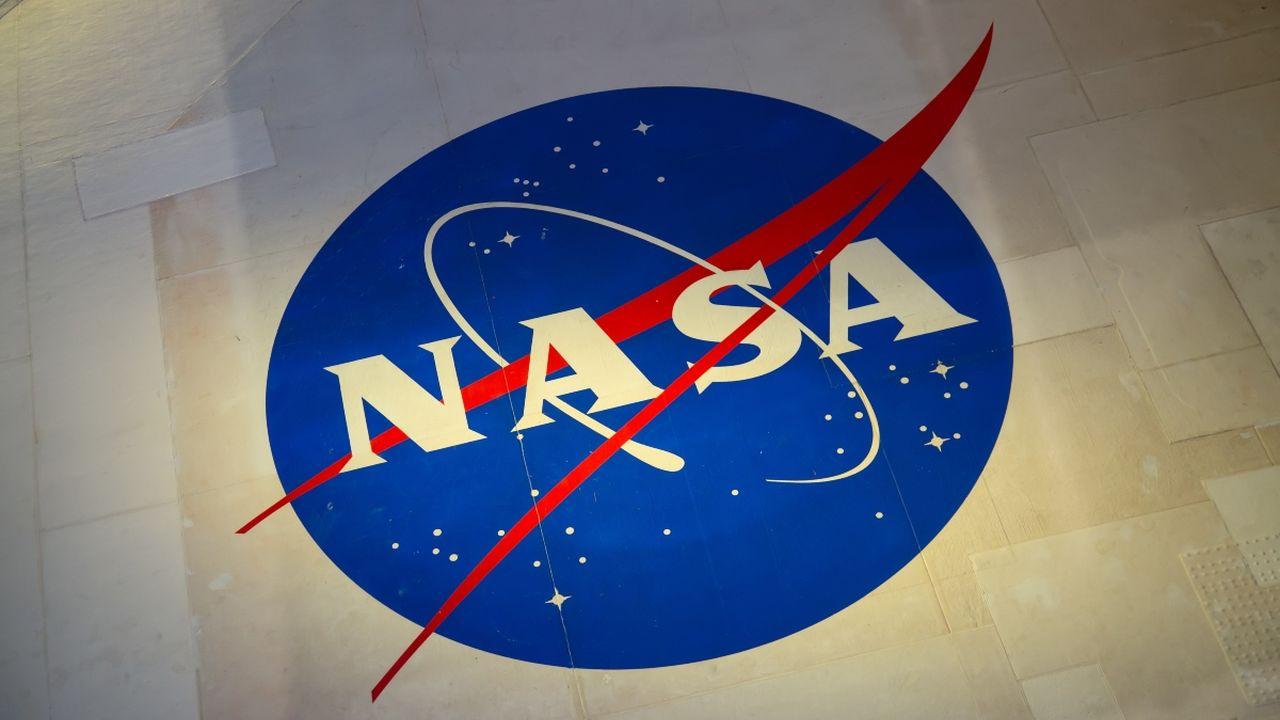 15 tecnologías de la era espacial que usamos a diario