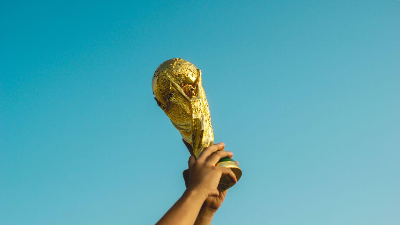 16 Equipos Eliminados en Primera Fase de la Copa Mundo Rusia 2018