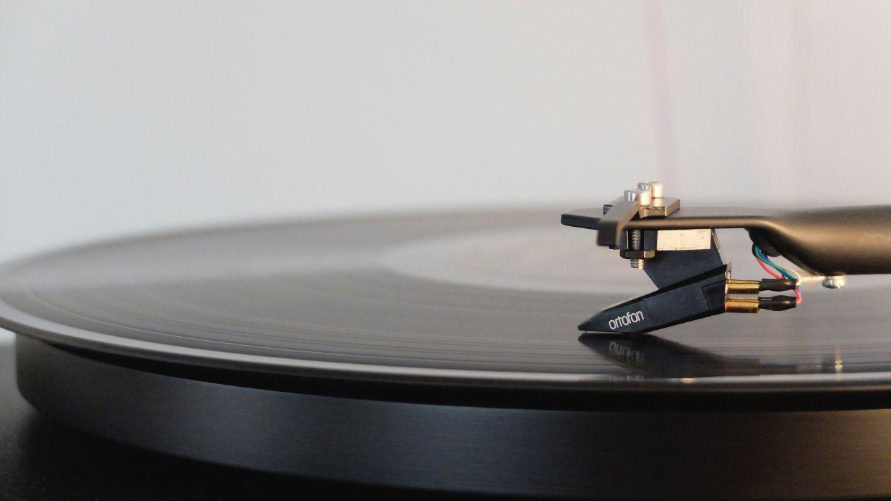 17 Discos Poco Conocidos del Rock Cristiano que Deberías Escuchar