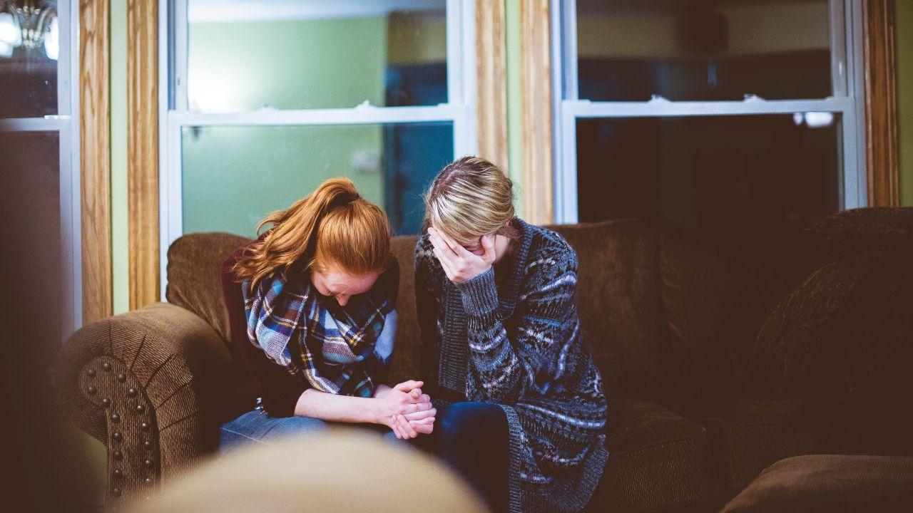 20 Frases Célebres sobre el Perdón [Garantizadas]