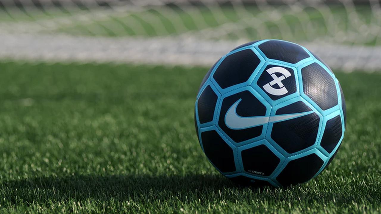 Los 20 Mejores Goles de Futbol en la Historia