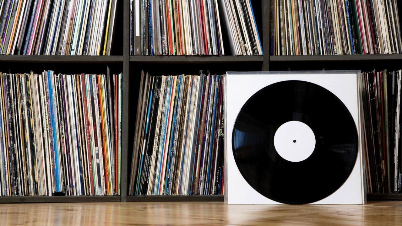 20 discos de rock clásico cristianos indispensables de escuchar