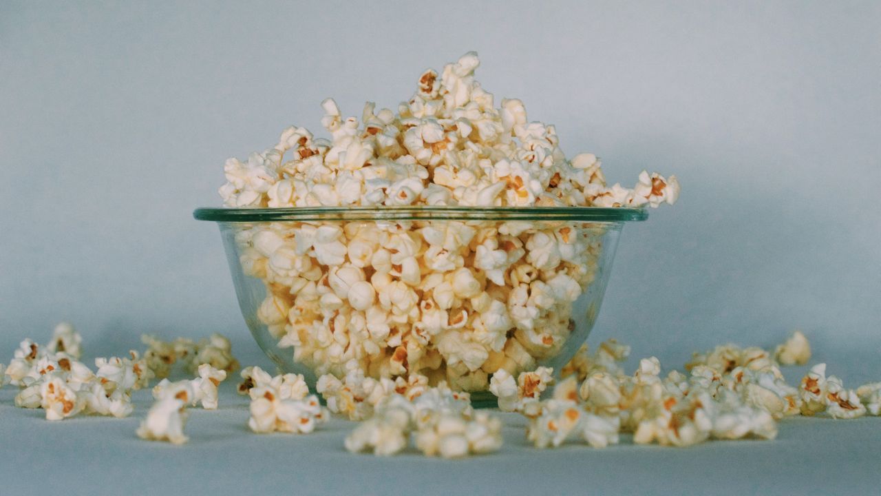 30 Continuaciones de Películas que Nadie estaba Esperando