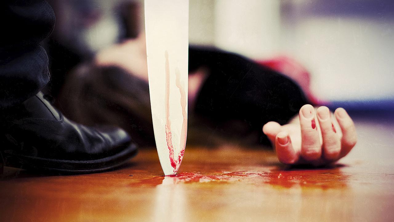 5 asesinos muy jóvenes que asesinaron a otros jóvenes