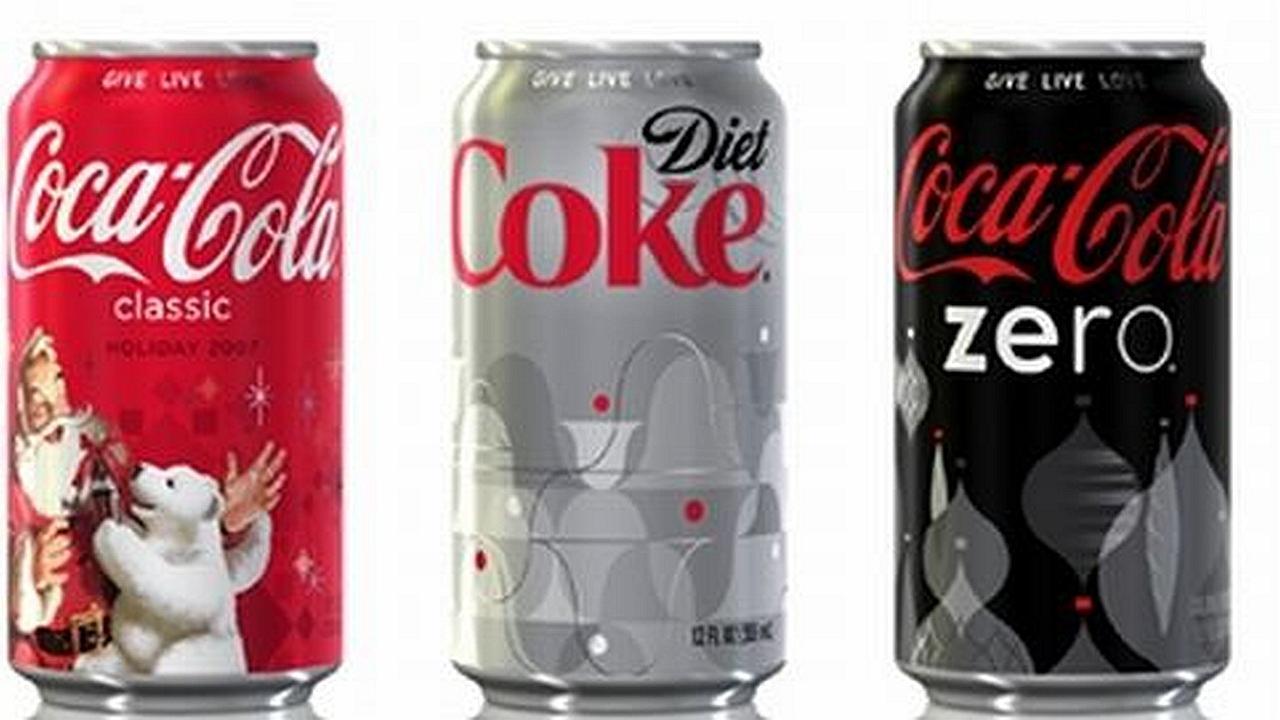 5 cosas que se pueden hacer con una Coca Cola que usted no sabía