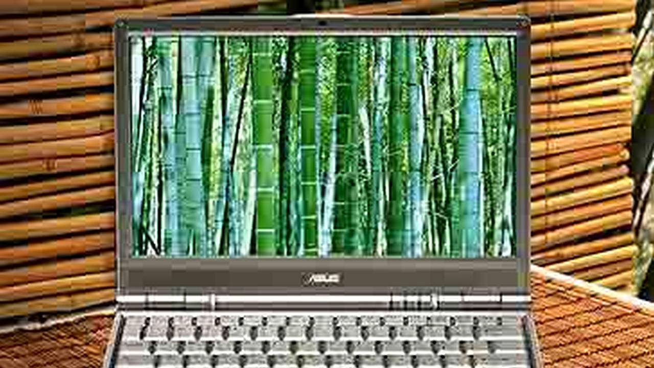 5 gadgets ecológicos