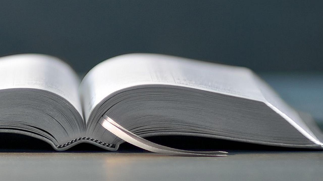 5 versiculos de la biblia sobre dinero que usted debe conocer