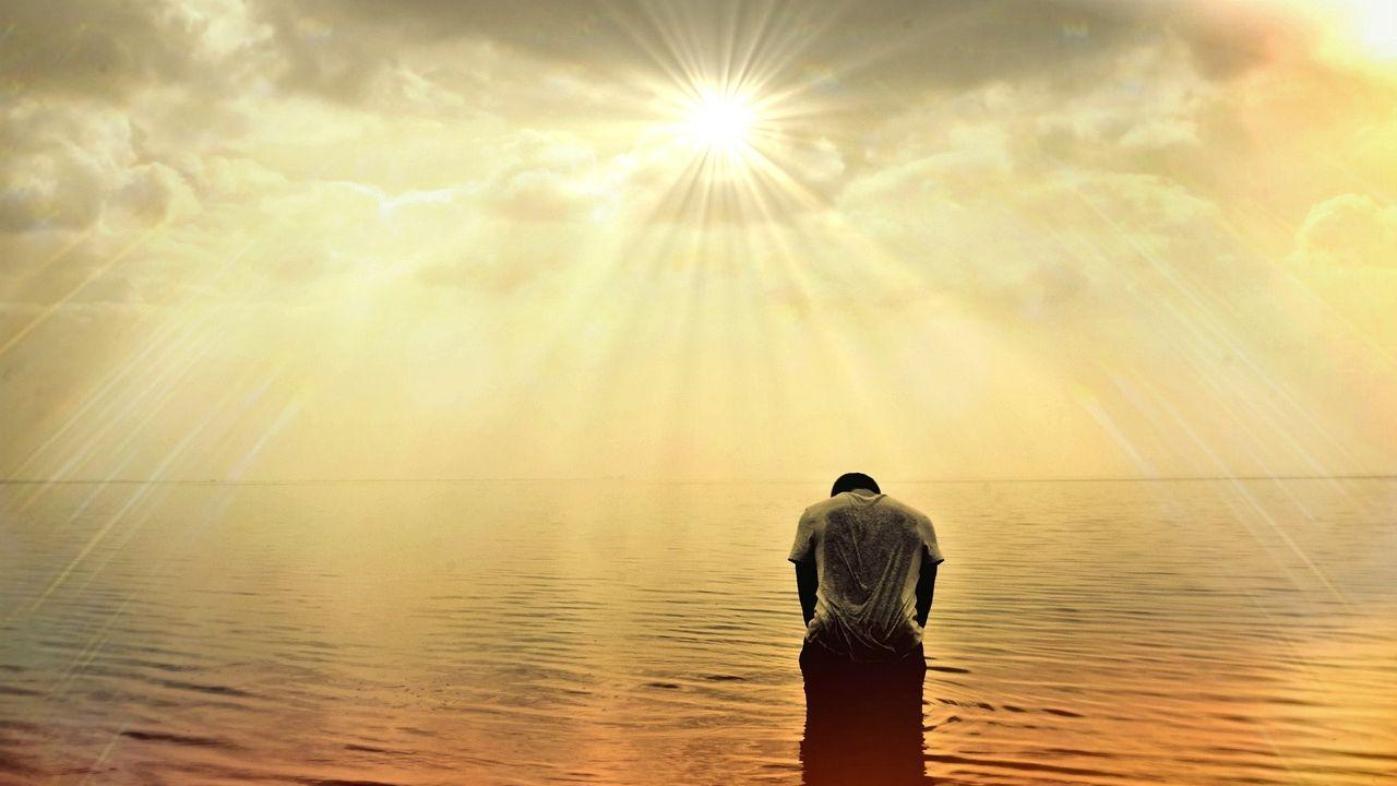 50 Formas de Ser Humilde que Te Ayudarán a Mejorar tu Vida Hoy