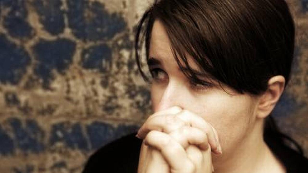50 Frases Célebres sobre el Miedo para Vencer el Temor Hoy