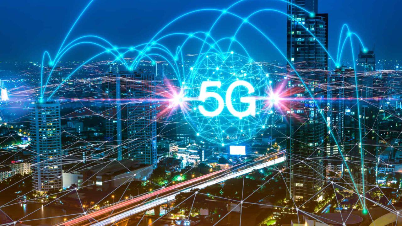 6 teorias de conspiracion sobre el 5G que son muy estúpidas