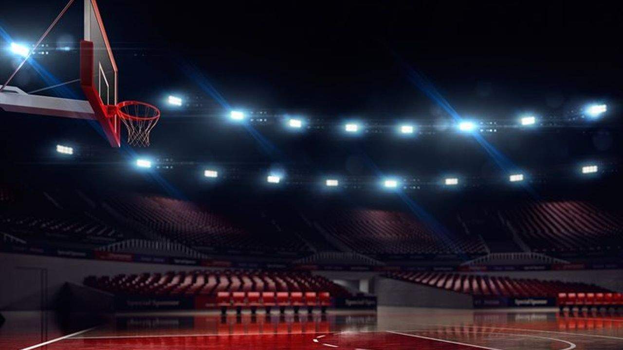 Los 7 Mejores Triplistas en la Historia del Baloncesto de la NBA