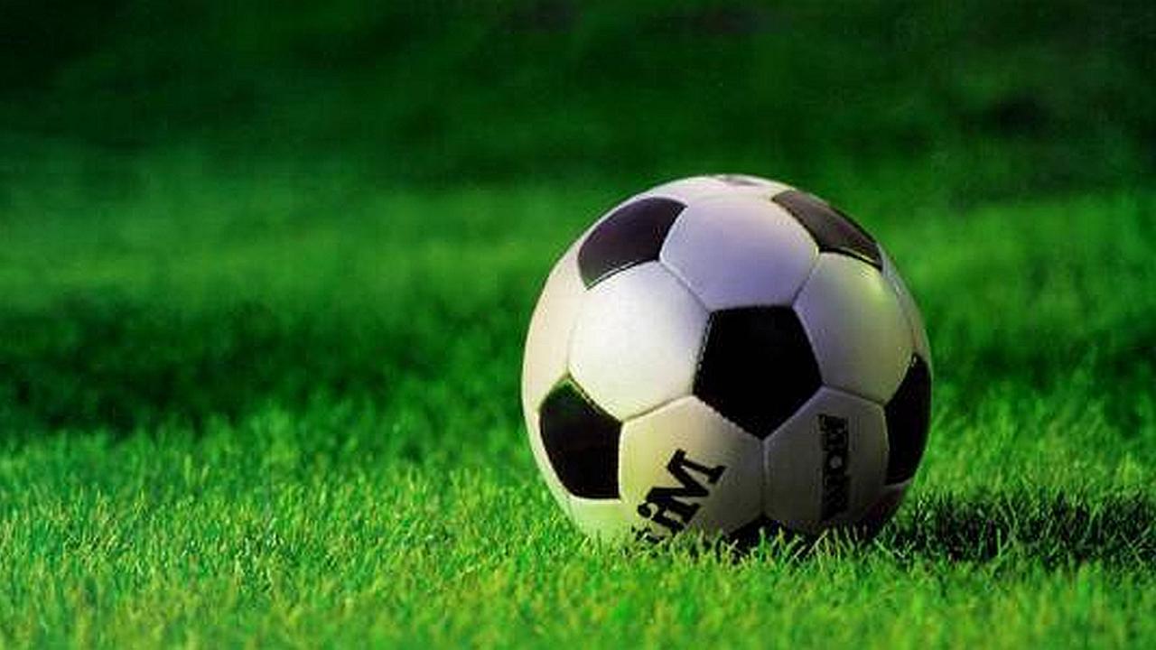 9 Datos Curiosos sobre el Fútbol [Garantizados]