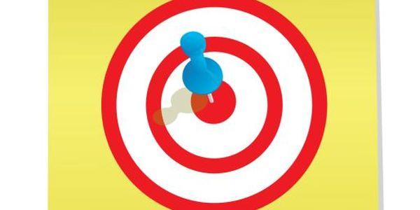 6 requisitos esenciales para plantear metas para la vida