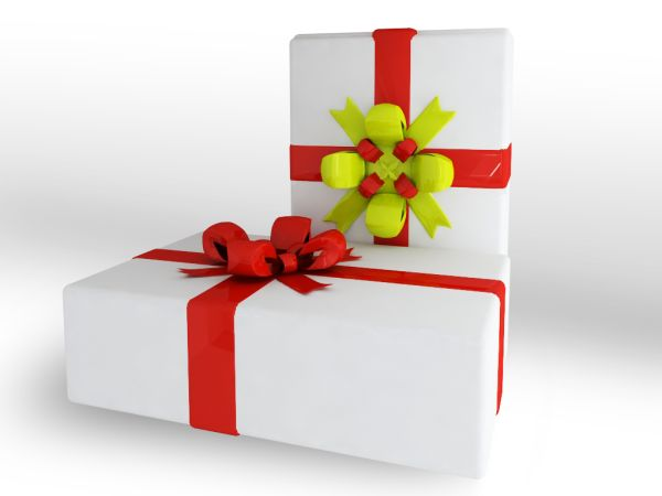 cul es el mejor regalo para navidad