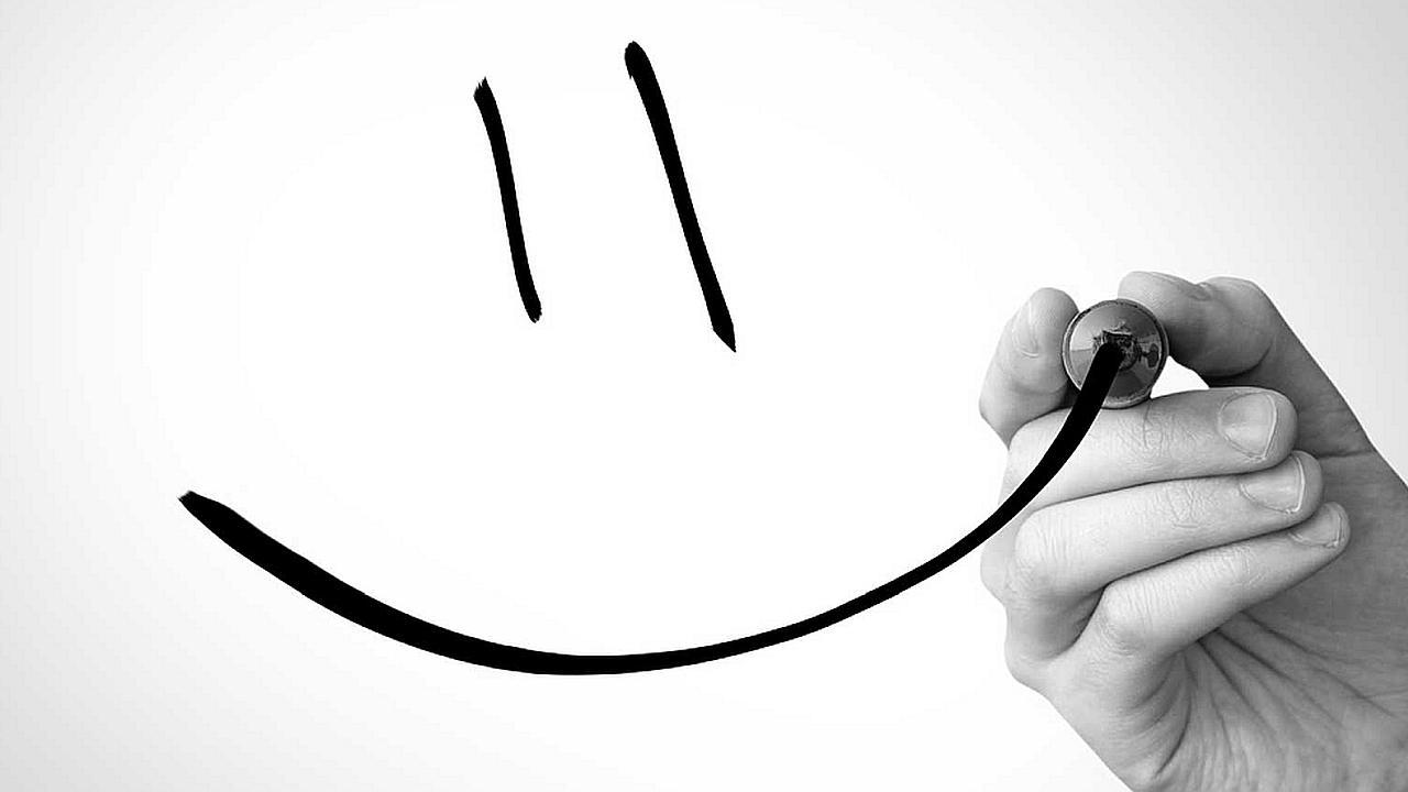 El arte de estar bien