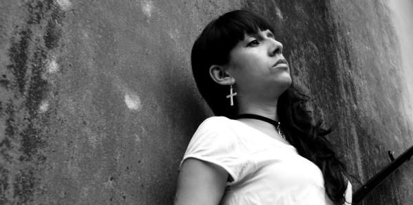 Miriam Sosa
