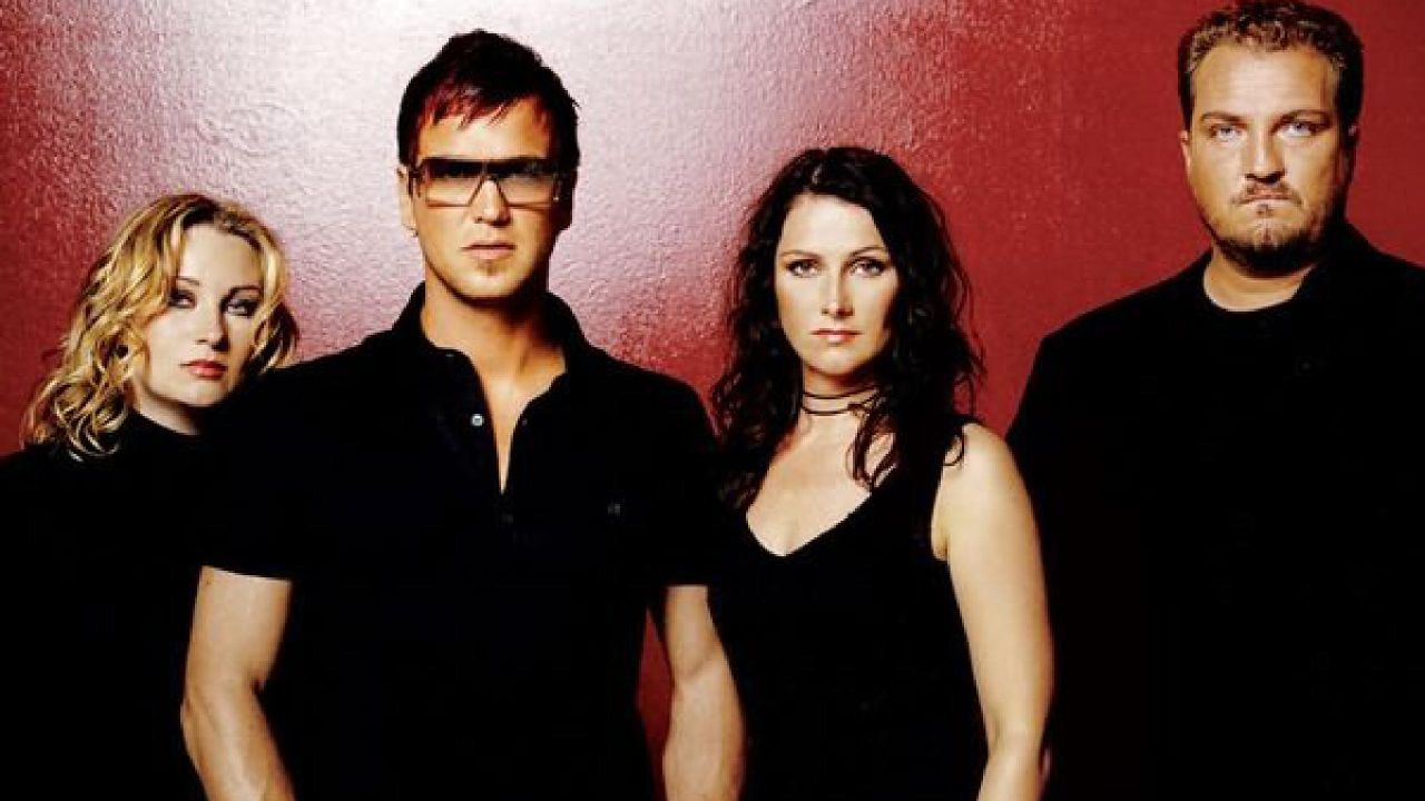 Ace of Base y la Celebración de una Hermosa Vida