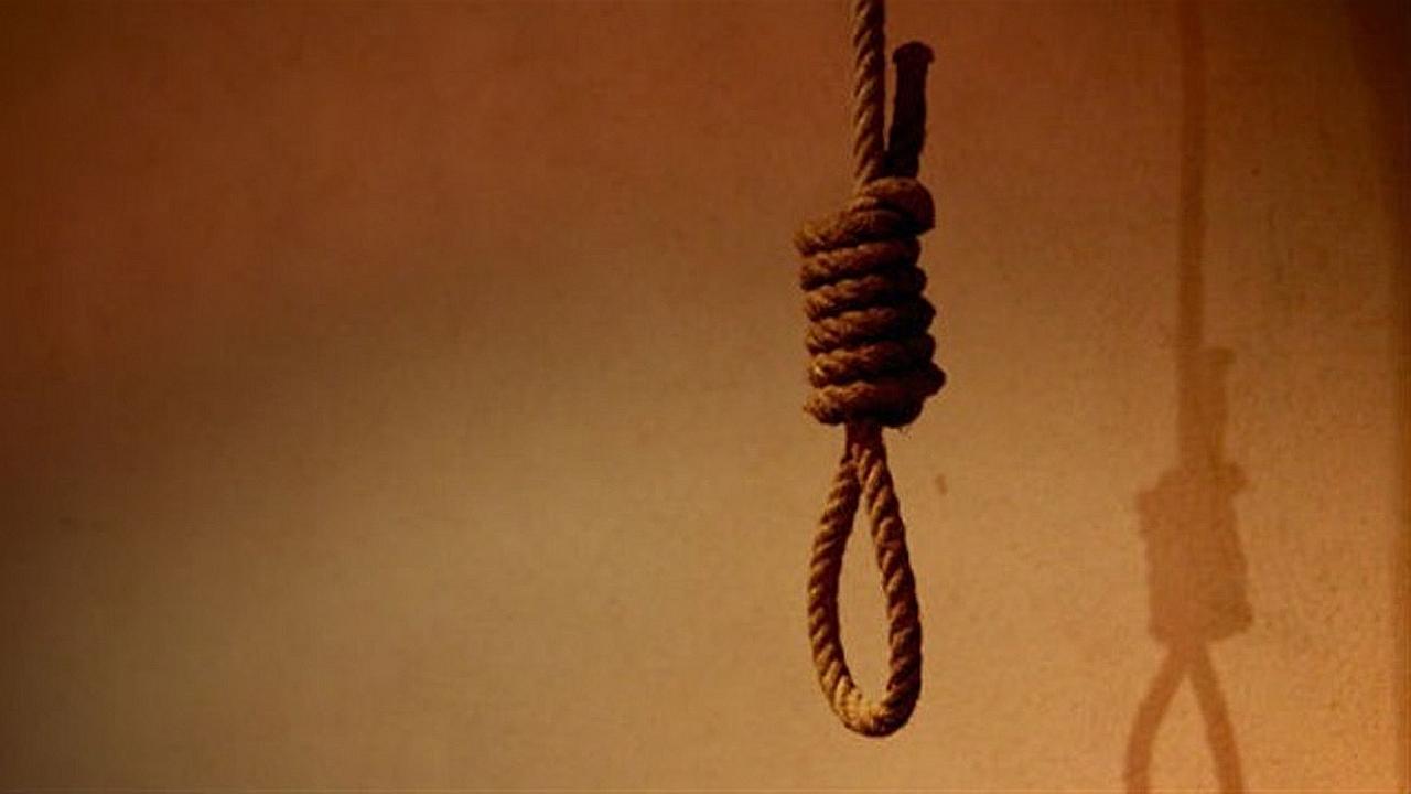 Adolescente chino se suicida luego de asistir a una cita a ciegas
