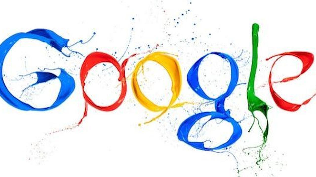 Algunas cosas que no sabias sobre Google