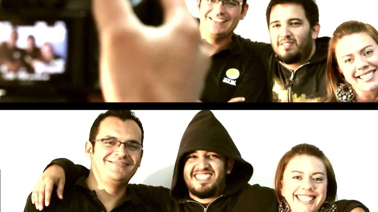 Asi sera la Temporada 2012 de ZonaJ Radio