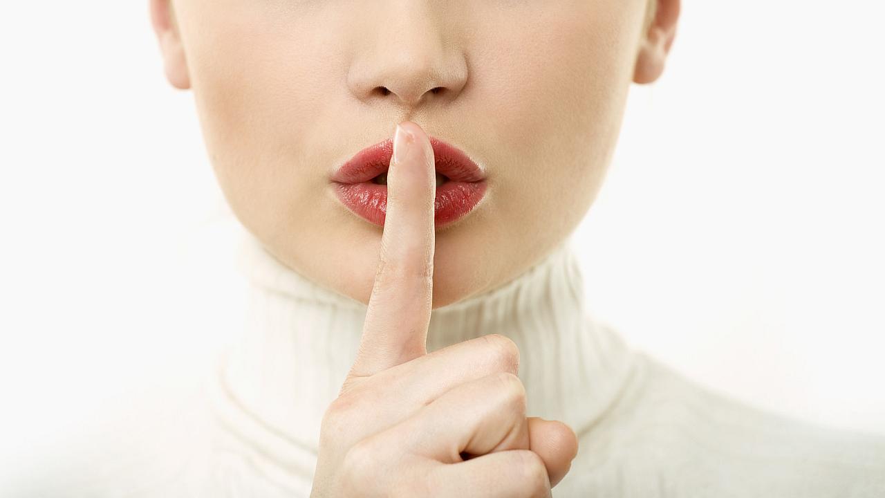 Beneficios del Silencio
